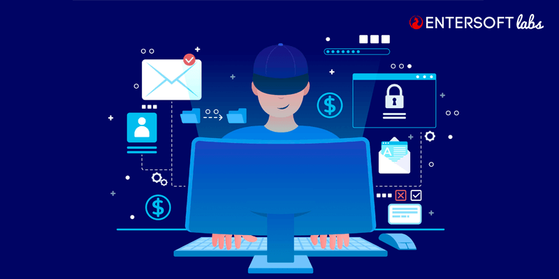Skills and certifications Required to Become a Ethical Hacker-Entersoftlabs